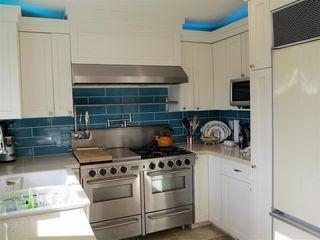 Photo 6: 13726 COLDICUTT AVENUE in South Surrey White Rock: Home for sale : MLS®# R2037381