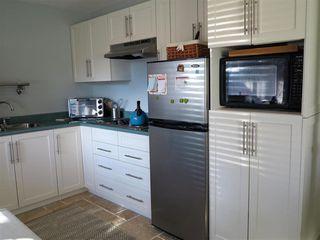 Photo 13: 13726 COLDICUTT AVENUE in South Surrey White Rock: Home for sale : MLS®# R2037381