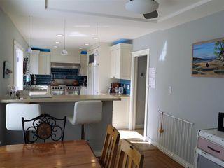 Photo 7: 13726 COLDICUTT AVENUE in South Surrey White Rock: Home for sale : MLS®# R2037381