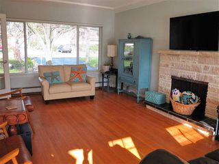 Photo 9: 13726 COLDICUTT AVENUE in South Surrey White Rock: Home for sale : MLS®# R2037381