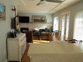 Photo 11: 13726 COLDICUTT AVENUE in South Surrey White Rock: Home for sale : MLS®# R2037381