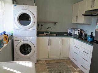 Photo 14: 13726 COLDICUTT AVENUE in South Surrey White Rock: Home for sale : MLS®# R2037381