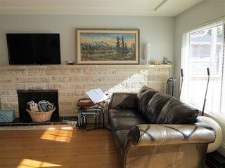 Photo 10: 13726 COLDICUTT AVENUE in South Surrey White Rock: Home for sale : MLS®# R2037381