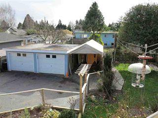 Photo 5: 13726 COLDICUTT AVENUE in South Surrey White Rock: Home for sale : MLS®# R2037381
