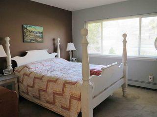 Photo 12: 13726 COLDICUTT AVENUE in South Surrey White Rock: Home for sale : MLS®# R2037381