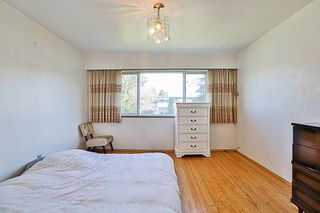 Photo 12: 3049 RENFREW Street in Vancouver: Renfrew Heights House for sale (Vancouver East)  : MLS®# R2211760