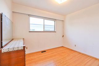 Photo 10: 3049 RENFREW Street in Vancouver: Renfrew Heights House for sale (Vancouver East)  : MLS®# R2211760