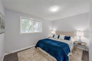 Photo 7: 875 PINECLIFF DR NE in Calgary: Pineridge House for sale : MLS®# C4123364