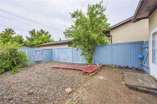 Photo 16: 875 PINECLIFF DR NE in Calgary: Pineridge House for sale : MLS®# C4123364