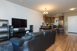 "Photo 14: 206 7227 ROYAL OAK Avenue in Burnaby: Metrotown Townhouse for sale in ""Viva"" (Burnaby South)  : MLS®# R2216874"