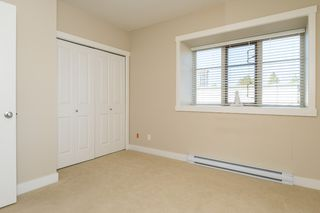 "Photo 28: 206 7227 ROYAL OAK Avenue in Burnaby: Metrotown Townhouse for sale in ""Viva"" (Burnaby South)  : MLS®# R2216874"