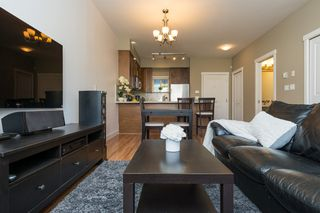 "Photo 16: 206 7227 ROYAL OAK Avenue in Burnaby: Metrotown Townhouse for sale in ""Viva"" (Burnaby South)  : MLS®# R2216874"