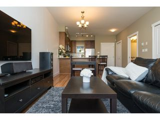 "Photo 43: 206 7227 ROYAL OAK Avenue in Burnaby: Metrotown Townhouse for sale in ""Viva"" (Burnaby South)  : MLS®# R2216874"