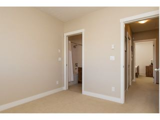 "Photo 51: 206 7227 ROYAL OAK Avenue in Burnaby: Metrotown Townhouse for sale in ""Viva"" (Burnaby South)  : MLS®# R2216874"