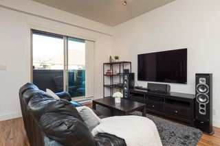 "Photo 13: 206 7227 ROYAL OAK Avenue in Burnaby: Metrotown Townhouse for sale in ""Viva"" (Burnaby South)  : MLS®# R2216874"