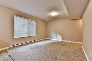 Photo 15: 7761 CEDAR Street in Mission: Mission BC House for sale : MLS®# R2218307
