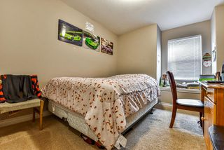 Photo 11: 7761 CEDAR Street in Mission: Mission BC House for sale : MLS®# R2218307