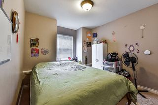 Photo 12: 7761 CEDAR Street in Mission: Mission BC House for sale : MLS®# R2218307