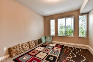 Photo 13: 7761 CEDAR Street in Mission: Mission BC House for sale : MLS®# R2218307