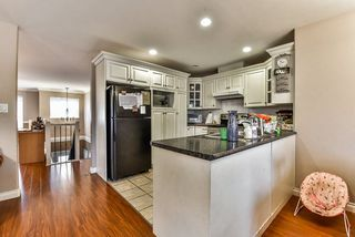 Photo 6: 7761 CEDAR Street in Mission: Mission BC House for sale : MLS®# R2218307