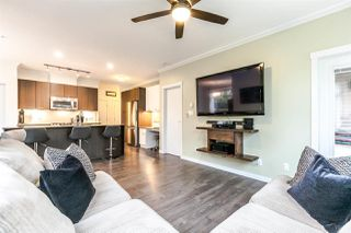 "Photo 7: 107 617 SMITH Avenue in Coquitlam: Coquitlam West Condo for sale in ""EASTON"" : MLS®# R2220282"