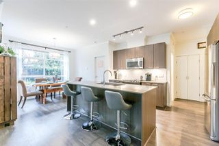 "Photo 9: 107 617 SMITH Avenue in Coquitlam: Coquitlam West Condo for sale in ""EASTON"" : MLS®# R2220282"