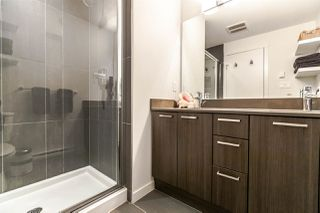 "Photo 15: 107 617 SMITH Avenue in Coquitlam: Coquitlam West Condo for sale in ""EASTON"" : MLS®# R2220282"