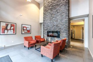 "Photo 2: 107 617 SMITH Avenue in Coquitlam: Coquitlam West Condo for sale in ""EASTON"" : MLS®# R2220282"