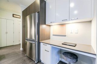 "Photo 6: 107 617 SMITH Avenue in Coquitlam: Coquitlam West Condo for sale in ""EASTON"" : MLS®# R2220282"