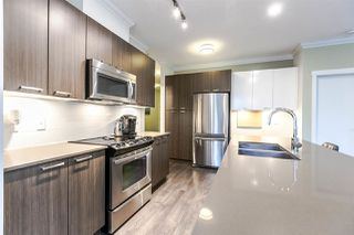 "Photo 4: 107 617 SMITH Avenue in Coquitlam: Coquitlam West Condo for sale in ""EASTON"" : MLS®# R2220282"