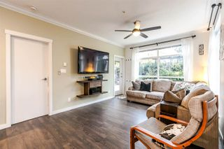 "Photo 8: 107 617 SMITH Avenue in Coquitlam: Coquitlam West Condo for sale in ""EASTON"" : MLS®# R2220282"