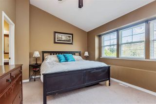 Photo 8: 8 11165 GILKER HILL Road in Maple Ridge: Cottonwood MR Townhouse for sale : MLS®# R2221793
