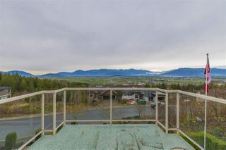 "Photo 8: 7288 MOUNT THURSTON Drive in Chilliwack: Eastern Hillsides House for sale in ""Elk Mountain Estates"" : MLS®# R2222225"