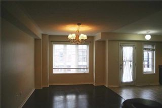 Photo 2: 16 5 Armstrong Street: Orangeville Condo for lease : MLS®# W3986198