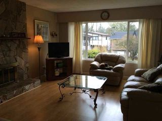 Photo 2: 4816 200A Street in Langley: Langley City House for sale