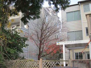 Photo 18: 201 2546 W 4TH Avenue in Vancouver: Kitsilano Condo for sale (Vancouver West)  : MLS®# R2223069