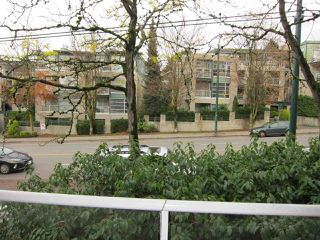 Photo 16: 201 2546 W 4TH Avenue in Vancouver: Kitsilano Condo for sale (Vancouver West)  : MLS®# R2223069