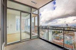 """Photo 8: 3302 4688 KINGSWAY in Burnaby: Metrotown Condo for sale in """"STATION SQUARE"""" (Burnaby South)  : MLS®# R2223914"""