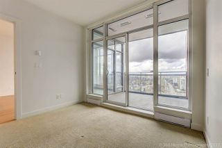 """Photo 9: 3302 4688 KINGSWAY in Burnaby: Metrotown Condo for sale in """"STATION SQUARE"""" (Burnaby South)  : MLS®# R2223914"""