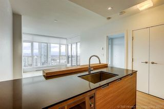 """Photo 18: 3302 4688 KINGSWAY in Burnaby: Metrotown Condo for sale in """"STATION SQUARE"""" (Burnaby South)  : MLS®# R2223914"""