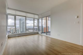 """Photo 15: 3302 4688 KINGSWAY in Burnaby: Metrotown Condo for sale in """"STATION SQUARE"""" (Burnaby South)  : MLS®# R2223914"""