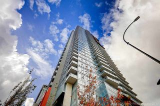 """Photo 19: 3302 4688 KINGSWAY in Burnaby: Metrotown Condo for sale in """"STATION SQUARE"""" (Burnaby South)  : MLS®# R2223914"""