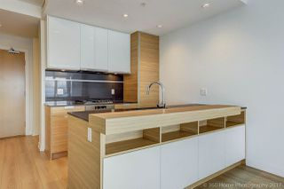 """Photo 2: 3302 4688 KINGSWAY in Burnaby: Metrotown Condo for sale in """"STATION SQUARE"""" (Burnaby South)  : MLS®# R2223914"""