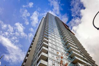 """Photo 20: 3302 4688 KINGSWAY in Burnaby: Metrotown Condo for sale in """"STATION SQUARE"""" (Burnaby South)  : MLS®# R2223914"""