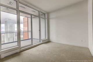 """Photo 11: 3302 4688 KINGSWAY in Burnaby: Metrotown Condo for sale in """"STATION SQUARE"""" (Burnaby South)  : MLS®# R2223914"""