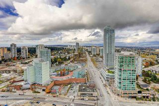 """Photo 6: 3302 4688 KINGSWAY in Burnaby: Metrotown Condo for sale in """"STATION SQUARE"""" (Burnaby South)  : MLS®# R2223914"""