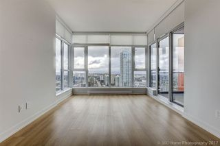 """Photo 16: 3302 4688 KINGSWAY in Burnaby: Metrotown Condo for sale in """"STATION SQUARE"""" (Burnaby South)  : MLS®# R2223914"""