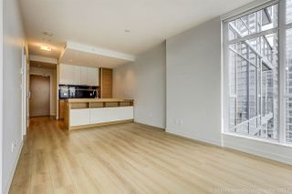 """Photo 13: 3302 4688 KINGSWAY in Burnaby: Metrotown Condo for sale in """"STATION SQUARE"""" (Burnaby South)  : MLS®# R2223914"""