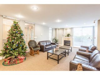 "Photo 18: 304 15350 16A Avenue in Surrey: King George Corridor Condo for sale in ""OCEAN BAY VILLAS"" (South Surrey White Rock)  : MLS®# R2224765"