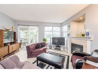 "Photo 9: 304 15350 16A Avenue in Surrey: King George Corridor Condo for sale in ""OCEAN BAY VILLAS"" (South Surrey White Rock)  : MLS®# R2224765"